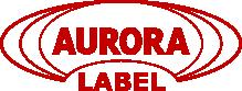 Аврора Label